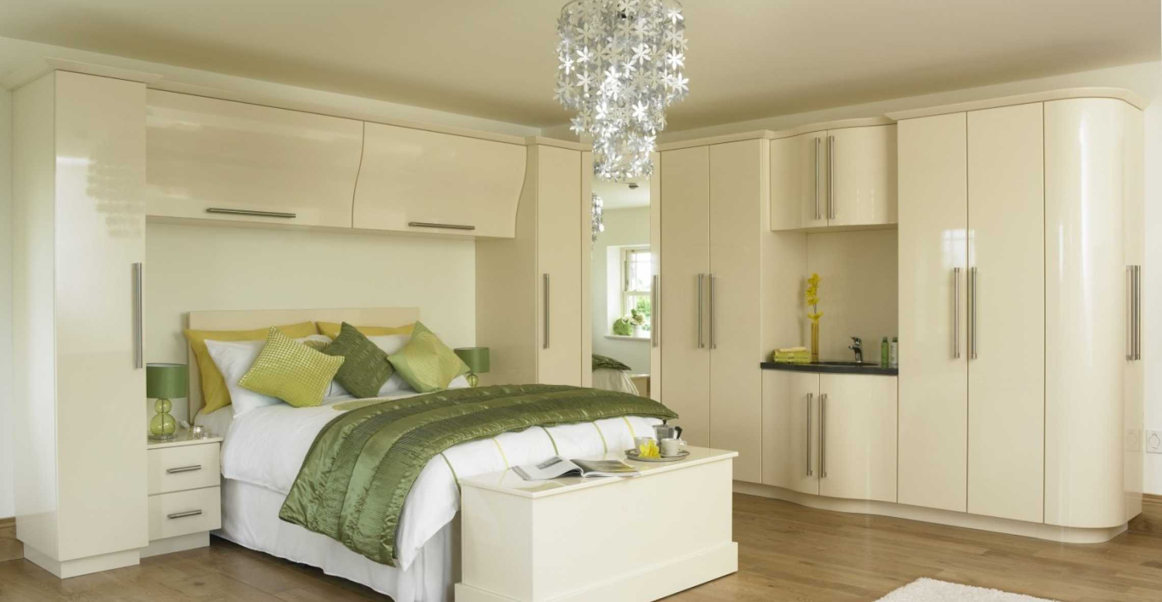 Bedroom fitted wardrobes bedroom fitted wardrobes bedroom fi.