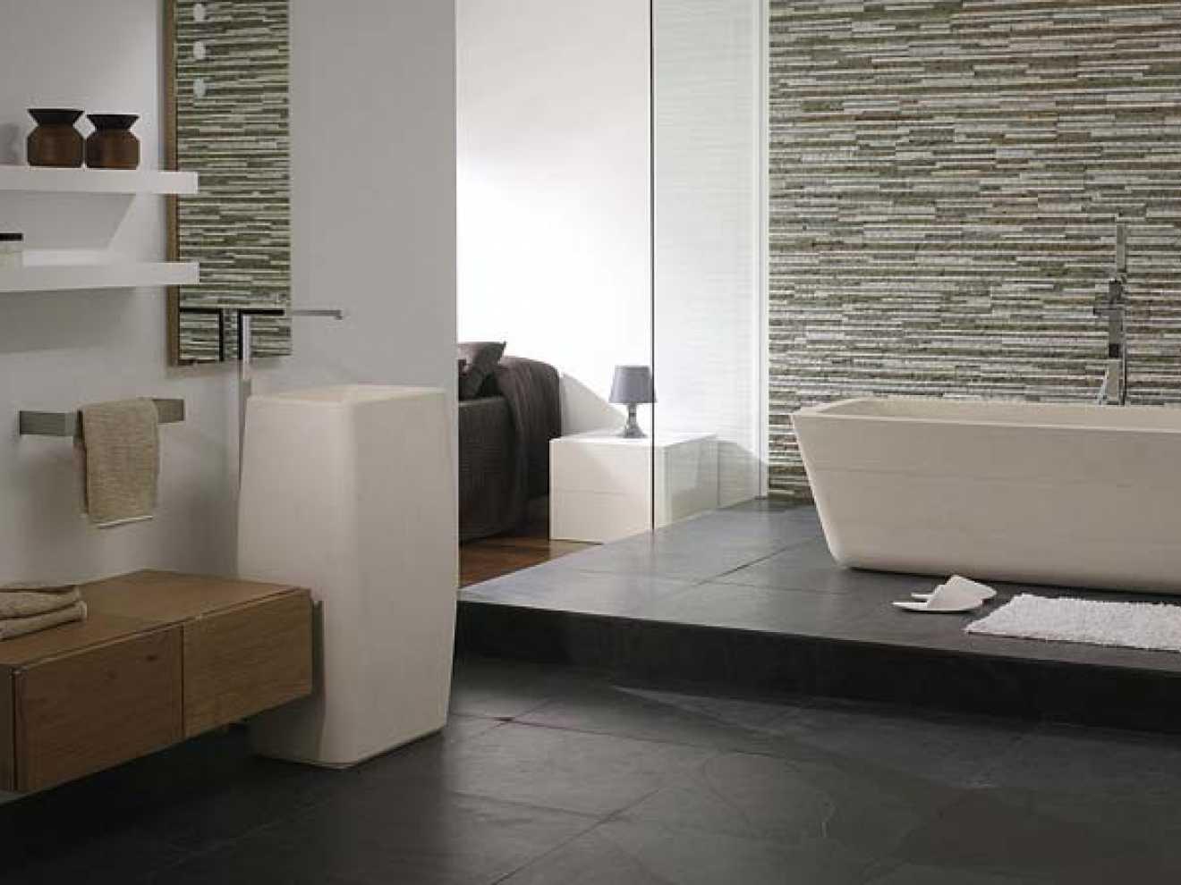 Bathroom Tiles Ireland mosaic bathroom tiles ireland : brightpulse