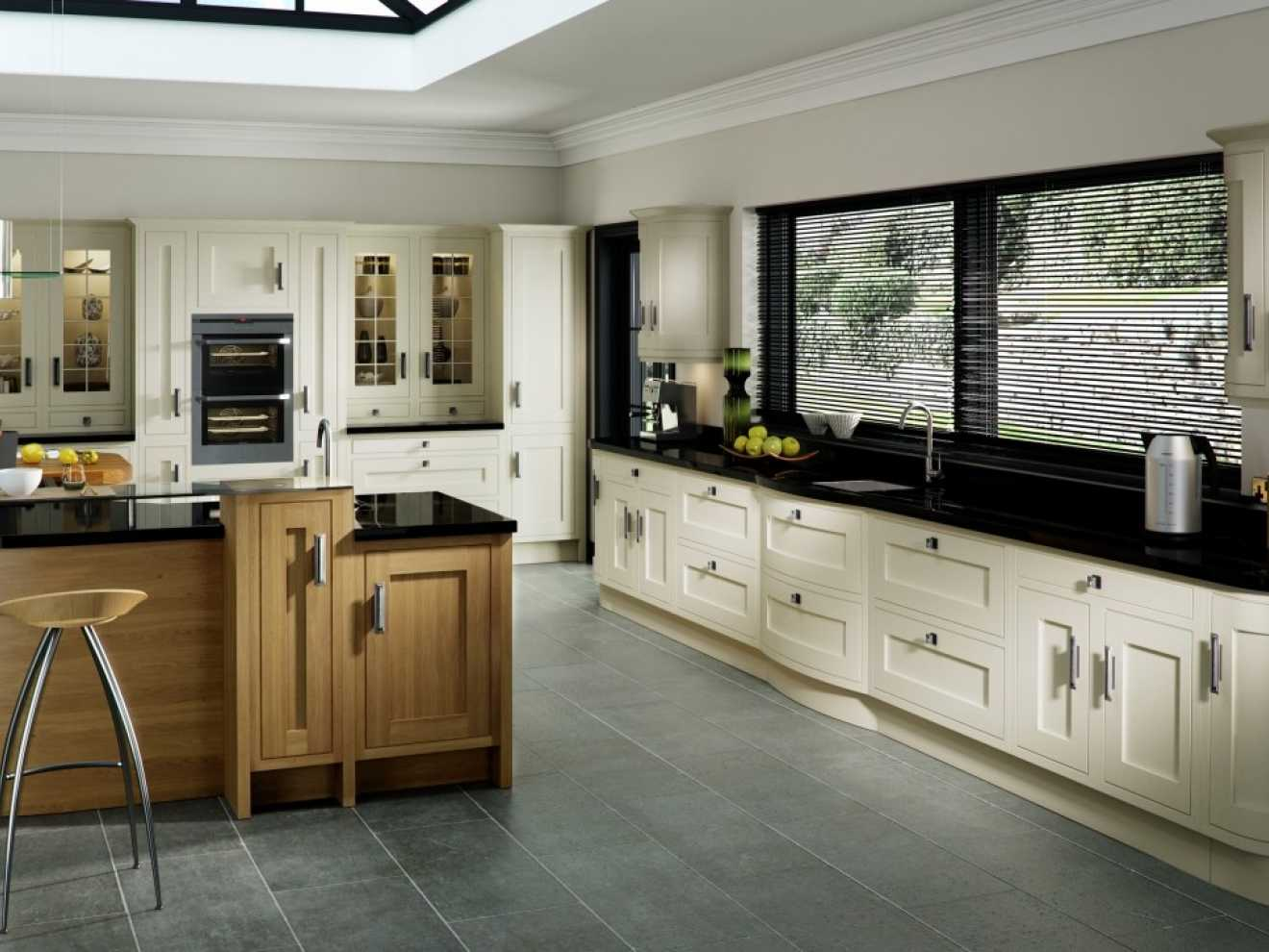 Kitchen cabinet doors northern ireland - Product Gallery